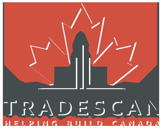 Tradescan